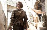 Nouvelle bande-annonce ébouriffante pour la saison 7 de Game of Thrones !