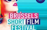 Les 20 ans du Brussels Short Film Festival, du 27/4 au 7/5