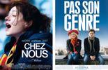 """""""Séance VIP"""" spéciale Magritte du Cinéma avec Emilie Dequenne"""