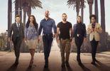 """""""L'arme fatale"""" de retour avec une saison 3 et un nouveau casting !"""