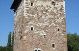 Collégiale, Tour romane et sarcophage : plongée dans le cœur historique d'Amay