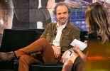 Philippe Lambillon, bourlingueur jusqu'au-boutiste