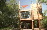 Your Nature – Eco resort en pleine nature dans la région d'Antoing