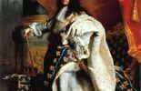 """Retour aux sources : """"La mort de Louis XIV"""""""