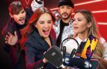 Remportez de nombreux cadeaux high tech avec The Voice Belgique et Vanden Borre !