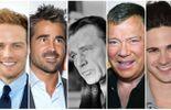 Qui sont ces acteurs ont incarné Alexandre le Grand ?
