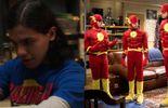 """Le saviez-vous ? Voici les anecdotes de la série """"The Flash"""" !"""