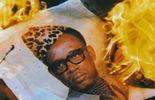 Mobutu, Roi du Zaïre : une série documentaire à voir sur la TROIS