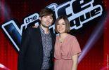 The Voice Belgique : Matthew Irons évoque sa collaboration avec d'anciens Talents