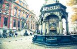 Fête des lecteurs ou la chasse aux bouquins de Livré(s) à Domicile : des centaines de nouveautés littéraires à débusquer à Liège ce 24 juin