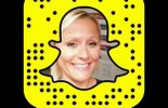 snapcode snapchat