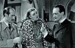 """Premier film de George-Henri Clouzot : """"L'Assassin habite au 21"""""""