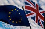 Référendum sur le Brexit: les réactions ne se font pas attendre...