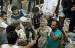 L'Europe complice dans les crimes de guerre au Yémen
