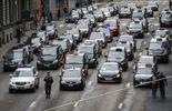 La manifestation des taxis bruxellois, prévue ce jeudi, est suspendue