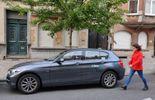 DriveNow, acteur récent et premium dans le monde du carsharing urbain