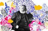 Sur les pas de Victor Hugo à Mons (21/04>12/11)