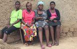Tout le Baz'Art de Stefano Mazzonis + Rwanda, la vie après