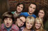 The Big Bang Theory: Sheldon obtient sa propre série