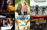 """""""Chips"""", tout le casting de """"La Belle et la Bête"""" et le documentaire """"Enfants du Hasard"""""""