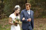 """Ultime épisode de """"The Mentaslit"""" : Le mariage !"""