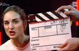 The Voice Belgique : le bêtisier de la saison 8