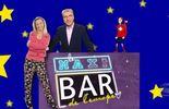 """Gilles le Suisse rejoint """"Le Maxi -Bar de l'Europe"""""""