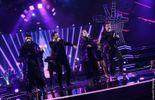 The Voice Belgique : revivez la soirée de la grande finale !