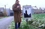 Freddy Tougaux à Furnaux