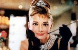 Audrey Hepburn, le choix de l'élégance à voir dans Retour aux sources