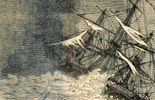 Les femmes naufragées