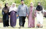 Pourquoi la polygamie est-elle en hausse au Maroc ?