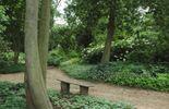 Jardin Amoena