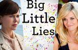 """""""Big Little Lies, une série qui passe haut la main le test de Bechdel"""""""