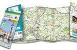 La carte est accessible en téléchargement surwww.vhello.beoudisponible gratuitement dans les Maisons du Tourisme