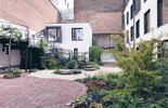 Hôtel Jardin Secret