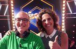 Charles-Henri remporte 6250 euros !