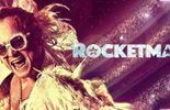 Rocketman : un biopic flamboyant