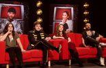 The Voice Belgique : rebondissements dans la pièce des Talents Volés