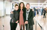 """REVOIR l'émission """"Mes Premières Vacances"""" à Vienne et à Faro!"""