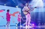 The Voice Belgique : la prestation qui fait le buzz sur les réseaux sociaux !