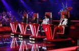 The Voice Belgique : un deuxième Blind riche en rebondissements !