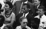 Quand Joey Starr prète sa voix pour dénoncer le racisme aux Etats-Unis