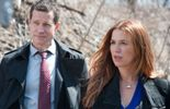 Unforgettable : Al et Carrie partent à la chasse aux secrets !