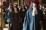 """Versailles: """"On va la vendre pendant encore quinze ou vingt ans."""""""