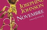 « Novembre » - Josephine Johnson  – Ed Belfond