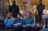 Hostages : votre nouvelle série du jeudi sur La Une