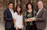 Une famille formidable : l'incroyable vie parallèle de Jennifer Laurel