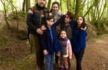 Lucas etc. : la nouvelle série 100% belge sur OUFtivi !