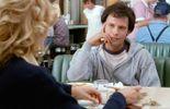 """""""Quand Harry rencontre Sally"""" : découvrez quelques anecdotes croustillantes !"""